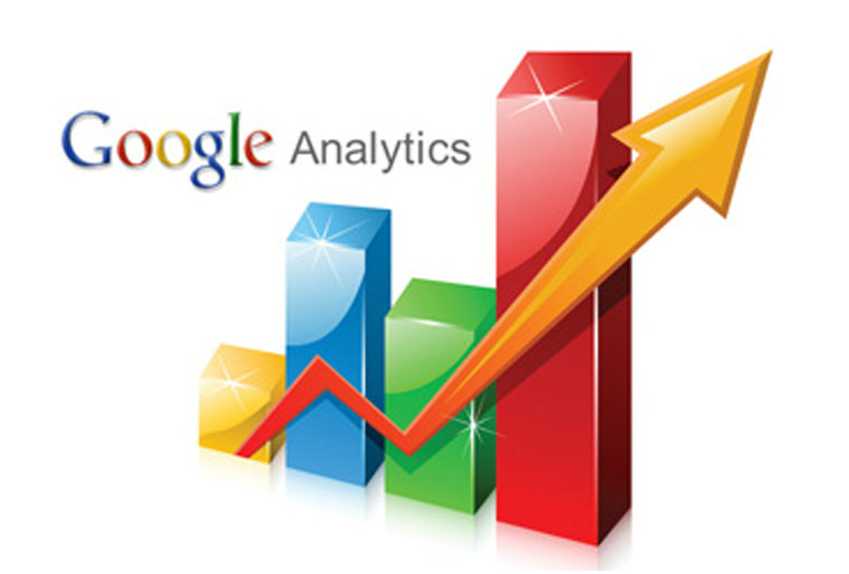 google analytics training in bangalore