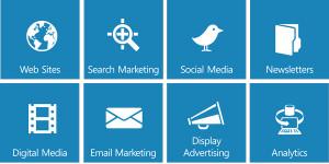 graymatter-digital-marketing1