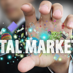 digital-marketing-hand