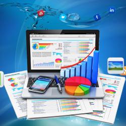 Merchbaron-Best-digital-marketing-company-in-india-1