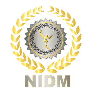 National Institute of Digital Marketing